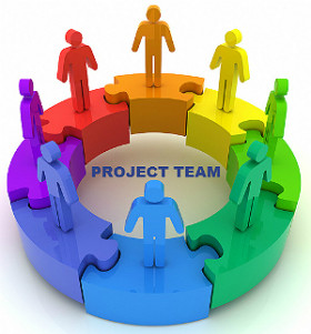 Assessing Strengths and Gaps in Project Teams